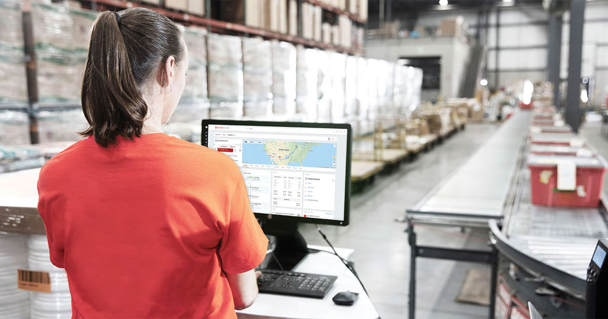 Three Strategies to Get Ahead of E-commerce Fulfillment Demands