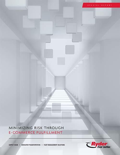 ryder_minimizing_risk_e-commerce_fulfillment_network_design_cover.jpg