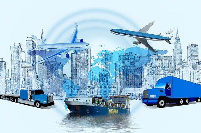 Logistics 3125136 640