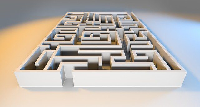 Supply chain complexity continues in 2021
