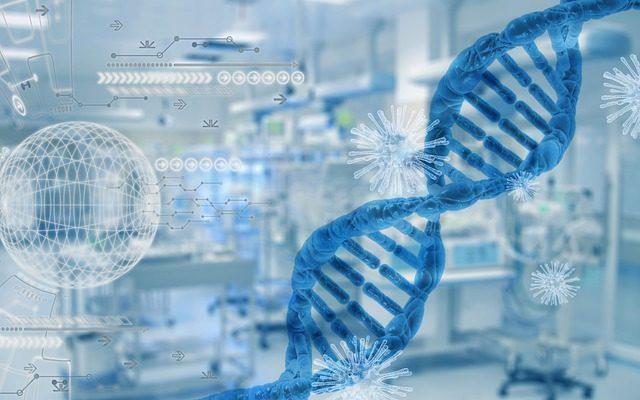 Research ranks top East Coast pharma DC hubs
