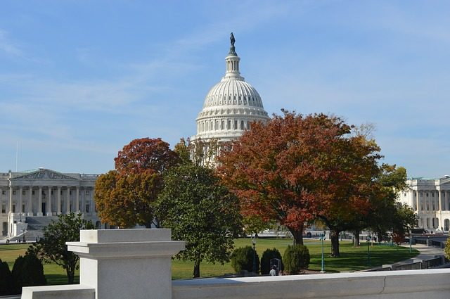 Covid-19 to remain top issue in post-election Washington, DC