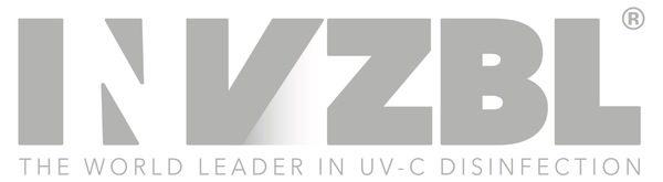 INVZBL Announces N-AIR UV-C in Ceiling Panel Air Purifiers