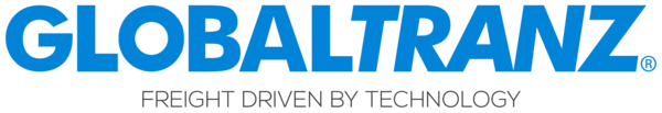 GlobalTranz Expands Robotic Process Automation to Drive Efficiency and Deliver Data-Driven Insights