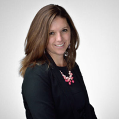 DB Schenker Canada Appoints Martha Drury C.H.R.L. as Chief Human Resources Officer of Canada