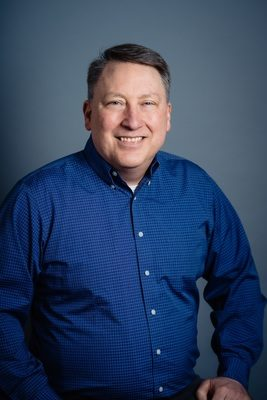 Kevin Murch Joins PathGuide Technologies as Professional Services Manager