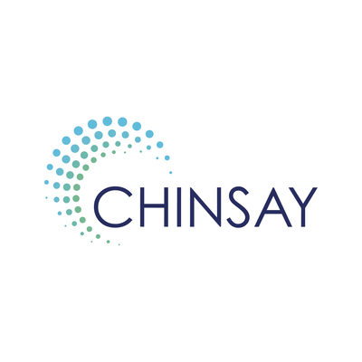 Chinsay and Voyager Portal digitalise chartering & operations processes