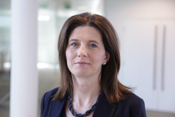 3D Hubs appoints former Unilever VP, Sarah Newbitt, to board as company doubles revenue despite pand