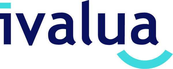 Ivalua Announces Software Licensing Program Contract with State of California