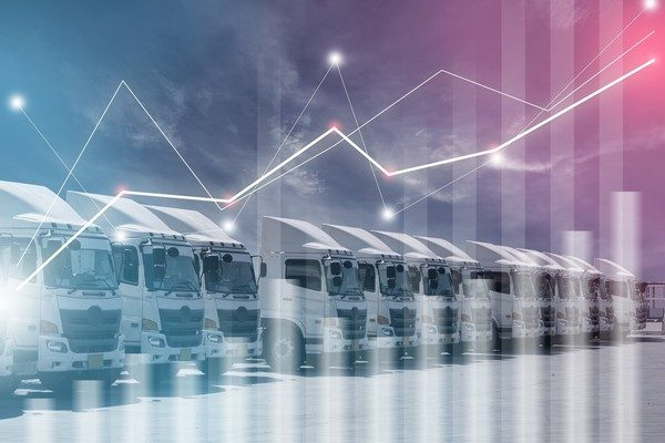 DAT and FourKites to Provide Unparalleled Transparency and Visibility into Truckload Freight