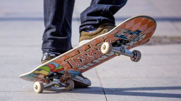 The Best hoverboard carrying bag and skateboard