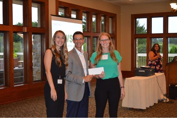 ORBIS Supports Local Community Through Charitable Efforts
