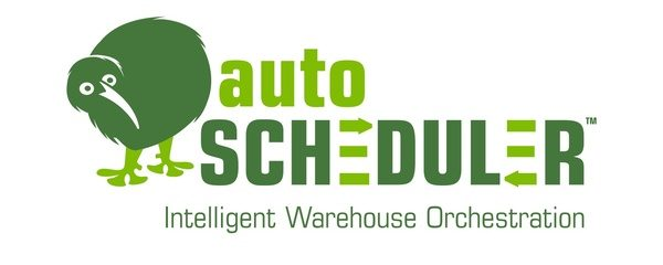 AutoScheduler.AI Headlines Two Sessions at CSCMP Highlighting Top CPGs and Warehouse Innovation