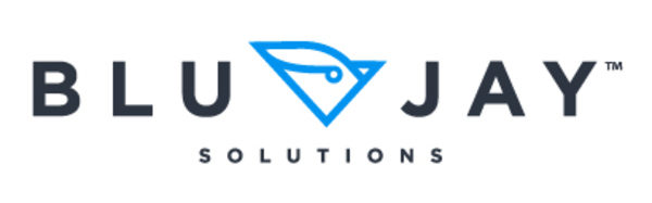 BluJay to Acquire Raven Logistics, Strengthening its Multi-modal Transportation Solution Offerings