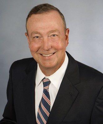 MG Stephen Farmen (ret.) Joins The Roosevelt Group