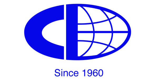 Containerization & Intermodal Institute Introduces CII Covid-19 Scholarship Fund