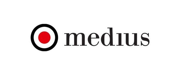 Medius (Wax Digital) positioned as a Visionary in Gartner Magic Quadrant for Procure-to-Pay Suites