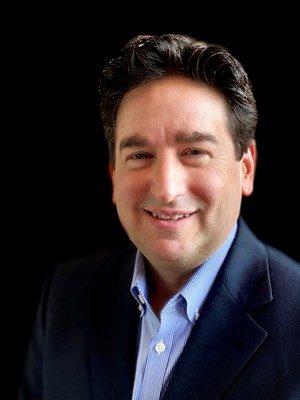 ORTEC Names Former Mohawk Executive as Sr. VP Customer Success