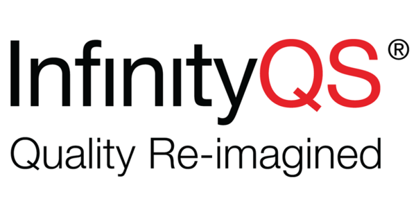 InfinityQS Honored for Marketing Campaign of the Year in the 2021 American Business Awards®
