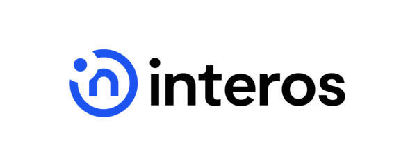 Interos Raises $100 Million to Protect Supply Chains from Physical and Cyber Disruption, Child Labor