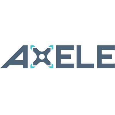 Axele Creates Preferred Partner Program