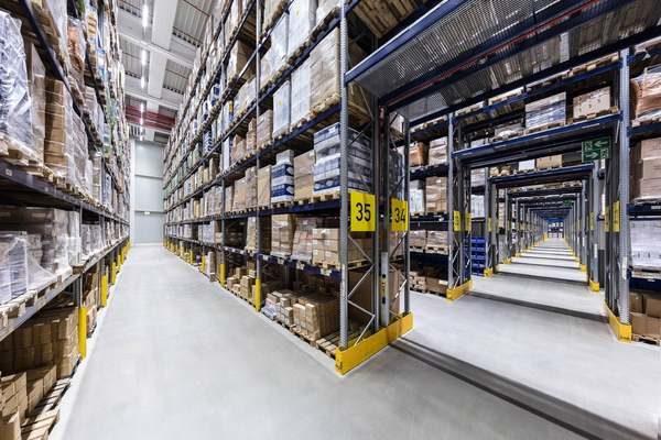 Dachser Mexico Expands Warehouse Facility in Querétaro