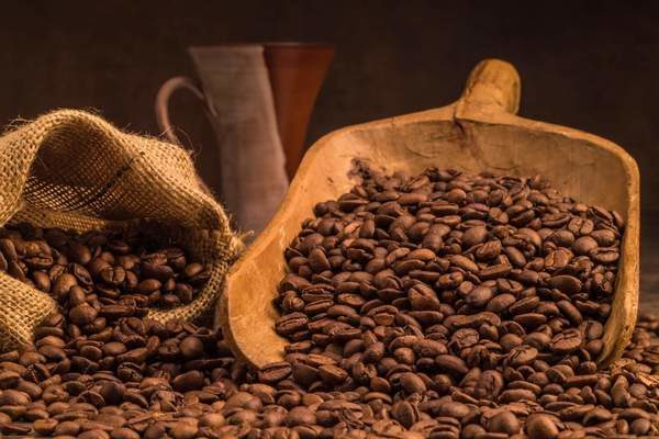 From the bean to the cup:  Dachser Supports Brazilian Coffee Imports as U.S. Demand Grows