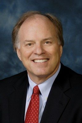 CalAmp Appoints FedEx Ground CEO Henry J. Maier to its Board of Directors