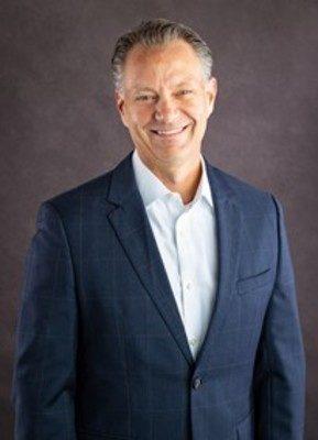 Bryan Most, Former Walmart Vice President of Transportation, Joins NYSHEX Team