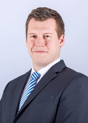 DB Schenker announces Christoph Hemmann as Head of Airfreight for Region Americas