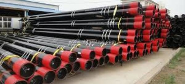 Differences between Oil Casing Pipe and Oil Drill Pipe