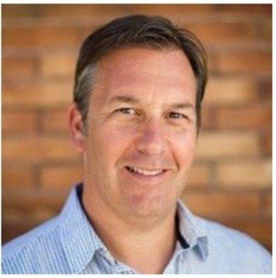 Brett Parker Joins EDRAY as Chief Commercial Officer