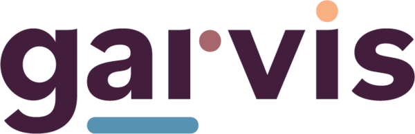 Garvis launches a revolutionary bionic AI planning platform that adapts quickly to a changing world