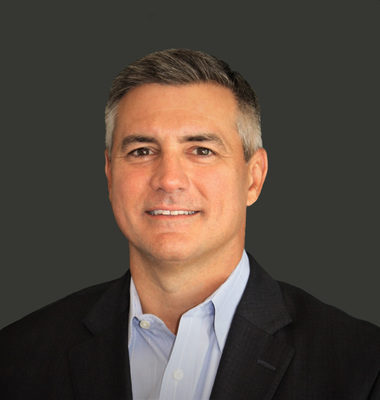 Varcode Appoints Dan Bogar Chief Revenue Officer
