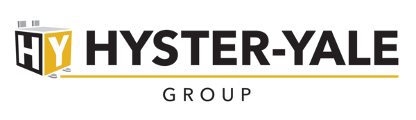 Hyster-Yale Group and Capacity Trucks to develop electric, automation-ready terminal tractors