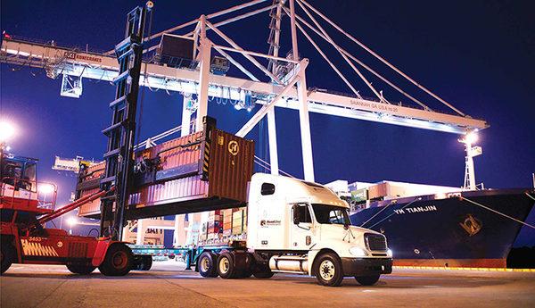 The JZ Expedited Companies Join RoadOne IntermodaLogistics