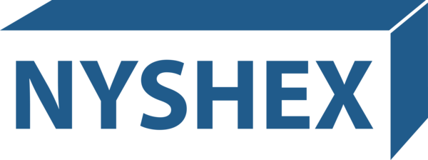 NYSHEX Announces Strong 2020 with +200% Growth Driven by Innovation of Two-Way Committed Contracts