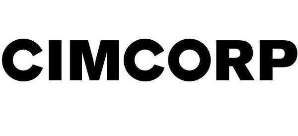 Mercadona Takes Charge of New Fresh Food Intralogistics Solution Provided by Cimcorp