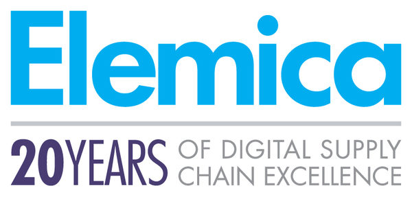 Elemica Appoints Two Industry Leaders to Board of Directors