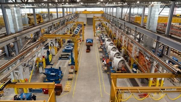 3 Expert Tips For Starting A Successful Manufacturing Company