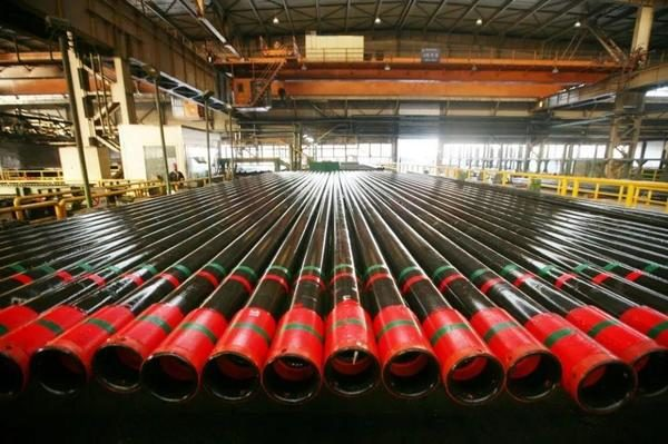 How to Solve the Problem of Anti-collapse of Oil Casing