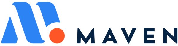 CRST Selects Maven as All-In-One Driver & Fleet Management Platform and Telematics Partner