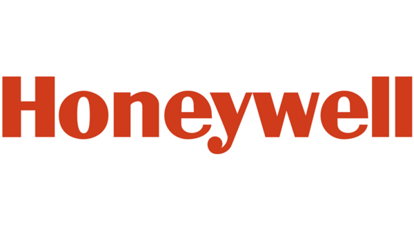 Honeywell Helping Customers Monitor High-Value Assets With Enhanced Satellite-Based Tracking Tech