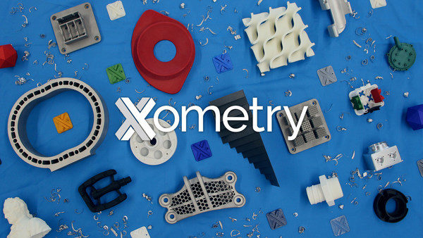 Katharine Weymouth and Deborah Bial join Xometry's Board of Directors