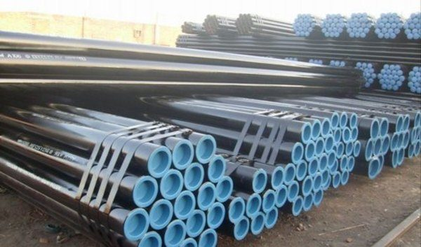 ASTM A106 Pipe Specification Material | A106 Seamless Pipe Products