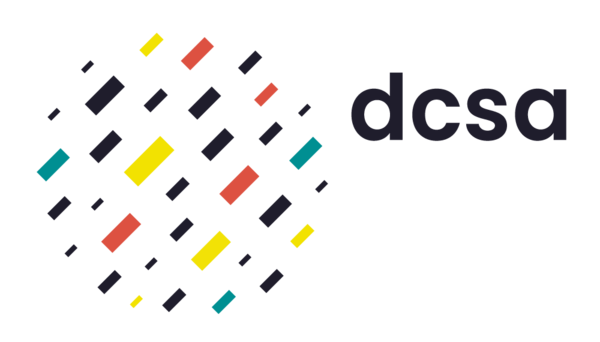 DCSA Publishes Standard Data Definitions to Enable Just-in-Time Port Calls