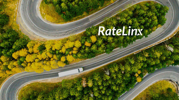 RateLinx Announces Free Visibility Analysis to Help Shippers Improve Results in Less Than 30 Days