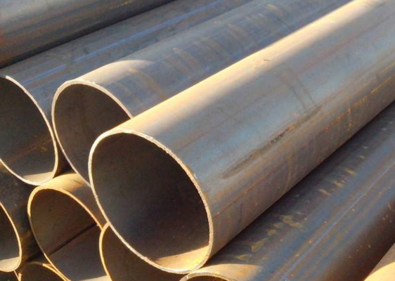 What is the insulation effect of polyurethane insulation steel pipe?