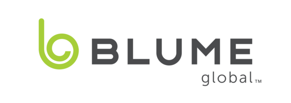 Blume Global Offers New Street Turns Solution for Ocean & Motor Carriers and IMCs