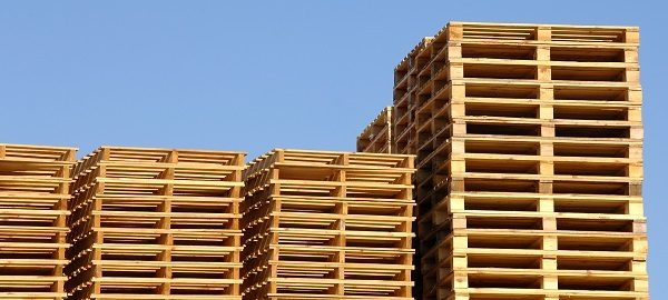 NWPCA Announces Environmental Product Declaration for U.S. Wooden Pallets